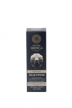 el-poder-del-oso-crema-facial-antiarrugas-super-intensiva-50-ml-1471516362